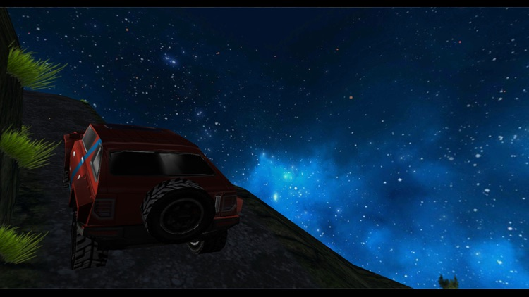 Asphalt Hill Car Mania screenshot-3
