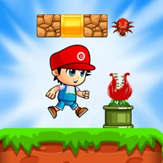 Activities of Super Platform Jungle Adventure Best World