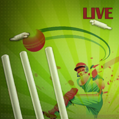 Watch Live Cricket 2017
