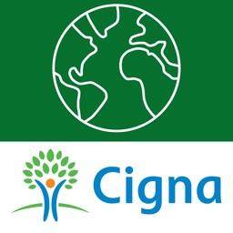 Cigna Envoy®
