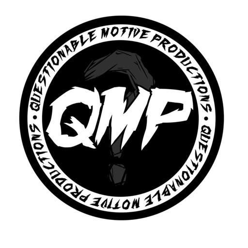QMotiveSkate
