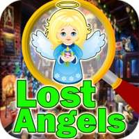 Codes for Free Hidden Object Games: Lost Angels Mystery Hack