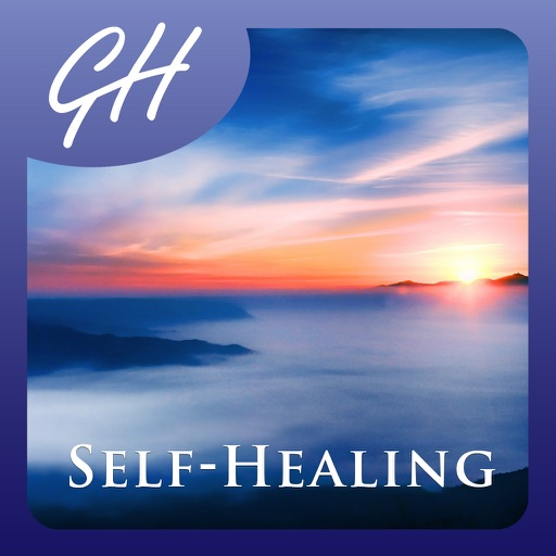 Mindfulness Meditation for Self-Healing