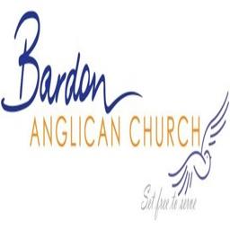Bardon Anglican Church