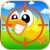 Duck Hunter Shoot