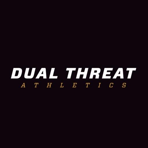 DUAL THREAT ATHLETICS