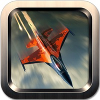 Codes for Jet Combat Air War Fighter Plane Free Games Hack