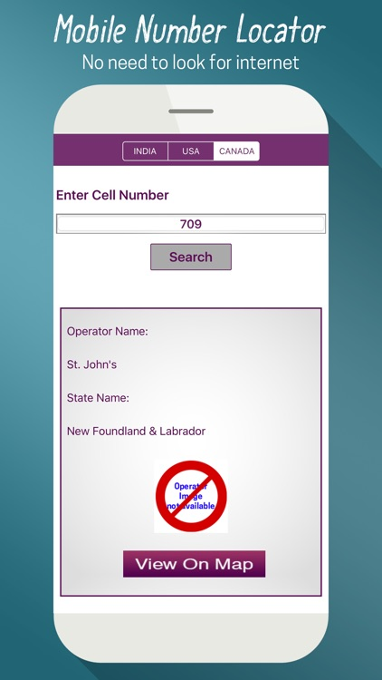 Cell Tracker & Mobile Number Locator screenshot-3