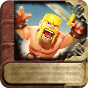 Strategy Guide for Clash Of Clans icon