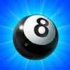 8 Ball Billiards HD - 3D Ball Pool Games for Free
