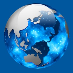 世界地图大全(免费)