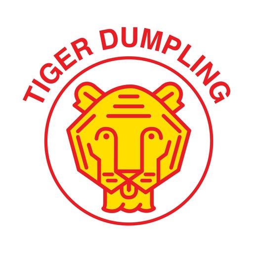 Tiger Dumpling Co.