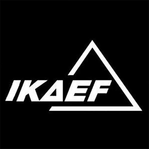 IKAEF