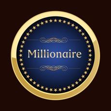 Activities of Millionaire 2017