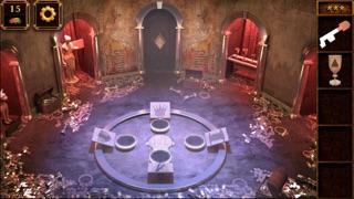 密室逃脫:逃出神秘宮殿2屏幕截圖2