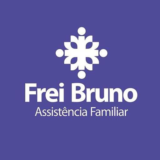 Frei Bruno - Assistência Familiar