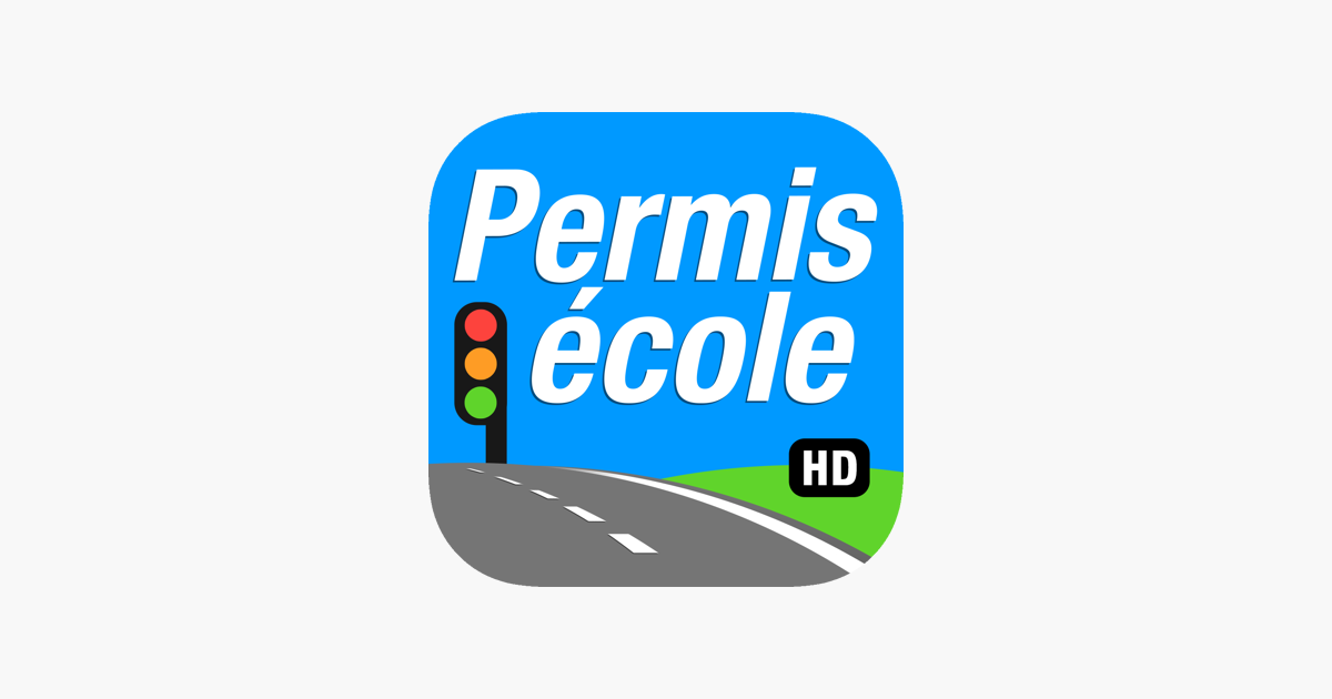 application permisecole