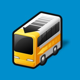 ALBATRANS Bus