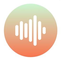 Iceland Radio - Music Player (Ísland,Icelandic)