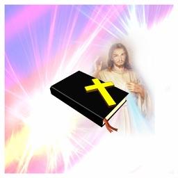 Christianity Sticker Pack