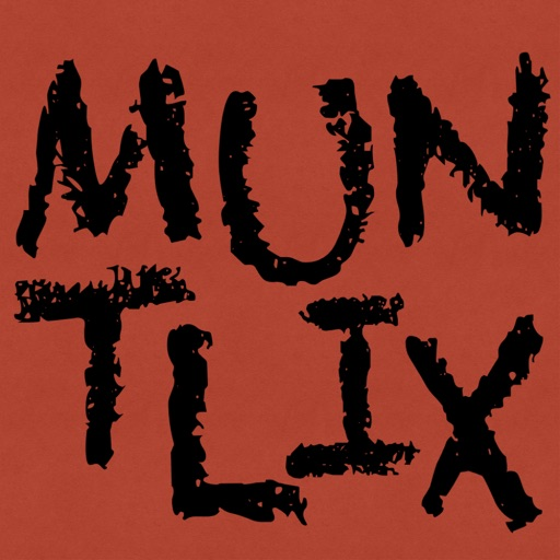 Muntlix