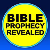 Bible Prophecy Revealed app review