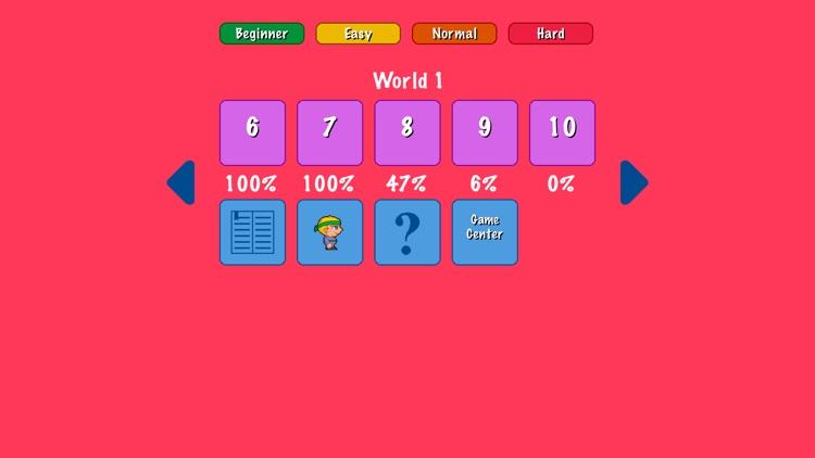 Villagers vs Robots Run Lite screenshot-3