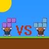 Blocks VS