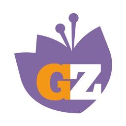 GialloZafferano: Italian Cooking Recipes