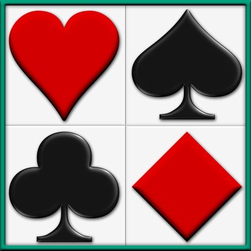 MX Poker PV