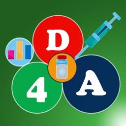 D4Action