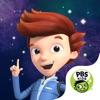 Ready Jet Go! Space Explorer - iPhoneアプリ