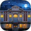 The Mystery of the Buttons Family - Magic Frame Studios S.L
