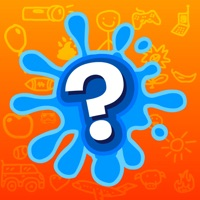 drawing game like telephone Pass It On Telephone Guessing Game Drawing App IOSme