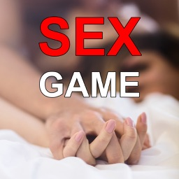 Sex Game Free - Random Question