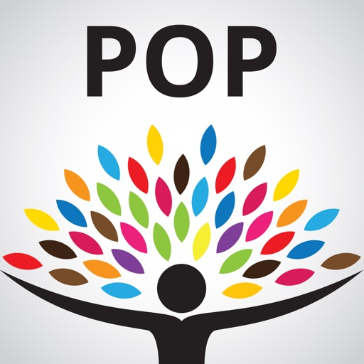 Pop Wallpapers - Live & Abstarct Photos Collection