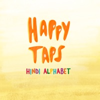 Codes for Happy Taps Hindi: Kids learn Alphabet - Easy & Fun Hack
