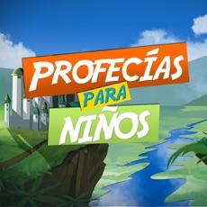 Activities of Profecias para Niños