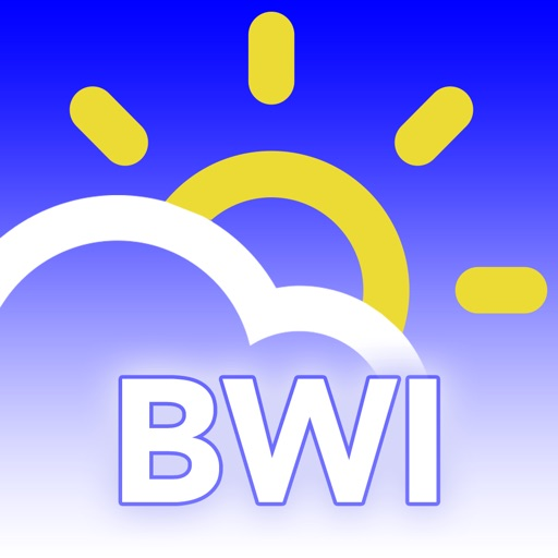 BWI wx: Baltimore Weather Forecast, Radar, Traffic