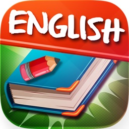 Learn English Vocabulary Pop Quiz - Education Game