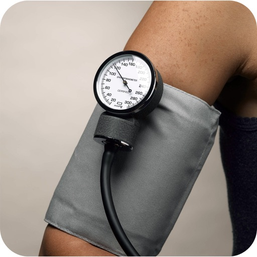 How To Lower Blood Pressure Guide