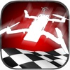Drone GP - iPhoneアプリ