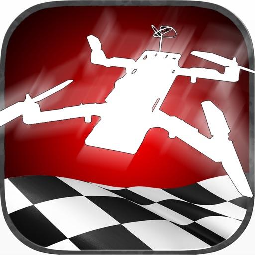 Drone GP