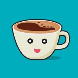 In Good Pun Coffee