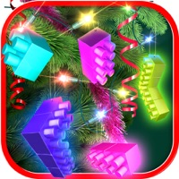 Codes for Christmas Block Puzzle – Xmas Match.ing Brain Game Hack