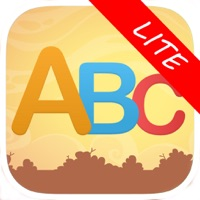 Codes for Letters for kids - I learn reading alphabet et logic [Free] Hack