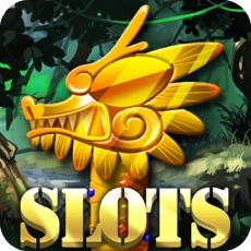 Activities of Free Casino Slot Machines