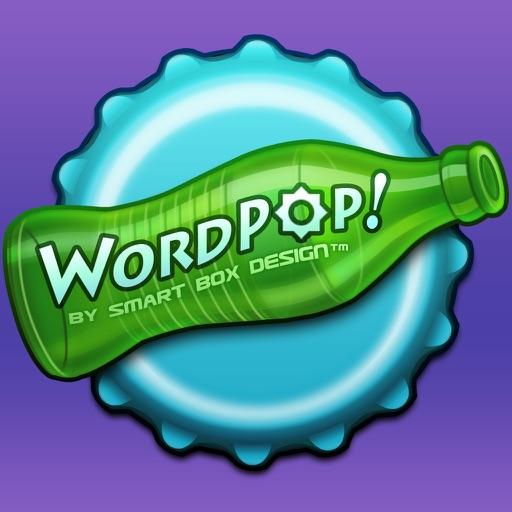 WordPop! Free