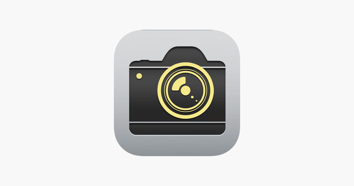 Portrait Blur - Free Lens and Depth Effect Bokeh on the App