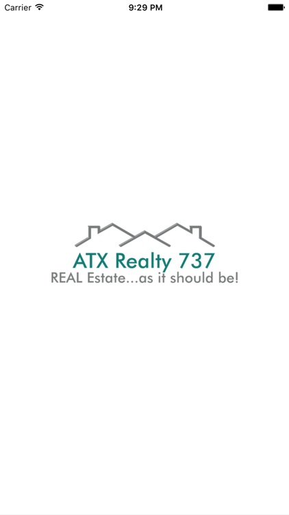 ATX Realty 737 screenshot-0